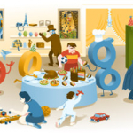 Felice anno nuovo: ripercorri i momenti salienti del 2012 [video]